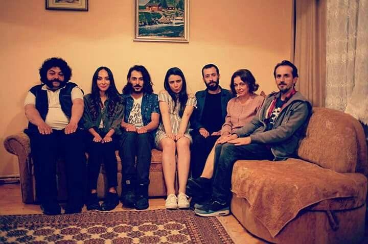 Çekirdek aile