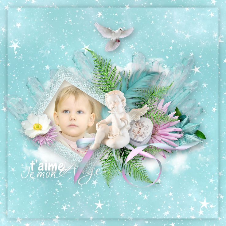 """""""Angel"""" by LouiseL, https://www.e-scapeandscrap.net/boutique/index.php?main_page=index&cPath=113_244, http://www.scrapandtubes.com/shop/index.php?main_page=index&manufacturers_id=82, http://www.digiscrapbooking.ch/shop/index.php?main_page=index&manufacturers_id=135, http://scrapfromfrance.fr/shop/index.php?main_page=index&manufacturers_id=113, https://digital-crea.fr/shop/index.php?main_page=index&manufacturers_id=208, photo Klimkin, Pixabay"""