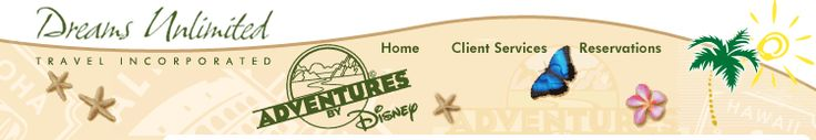 Adventures by Disney Special Offers and Discounts - Adventures by Disney Vacations