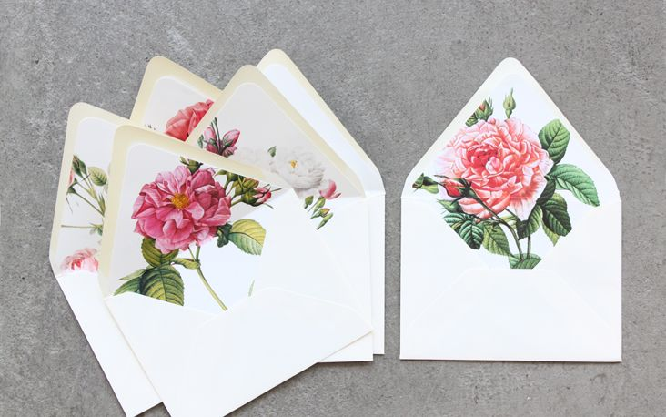 flower liners / sideshow press.