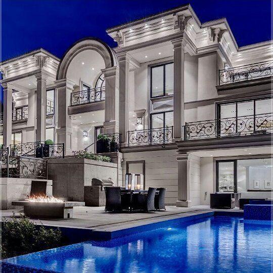 Scret Home House Luxury: Best 25+ Billionaire Lifestyle Ideas On Pinterest