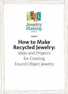 Jewelry eBook