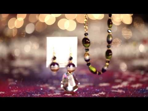 Fifth Avenue Collection - Holiday Wishes