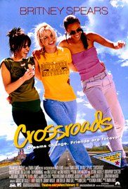 Crossroads (2002) - IMDb