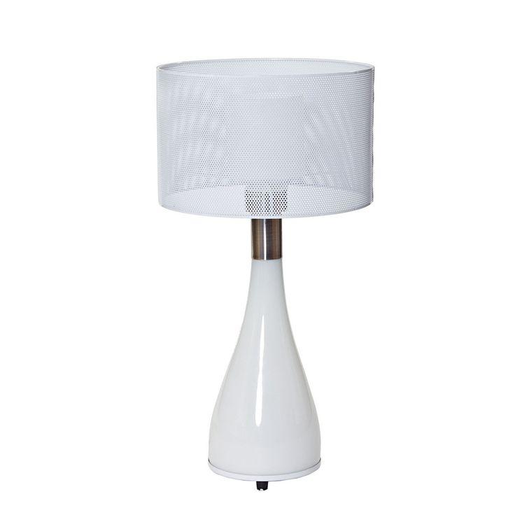 Modway furniture mushroom table lamp design homedesign modern modernfurniture design4u