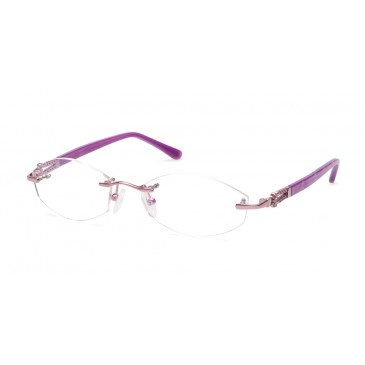 Rimless Glasses Are Ugly : 56 best images about glasses on Pinterest Sunglasses ...