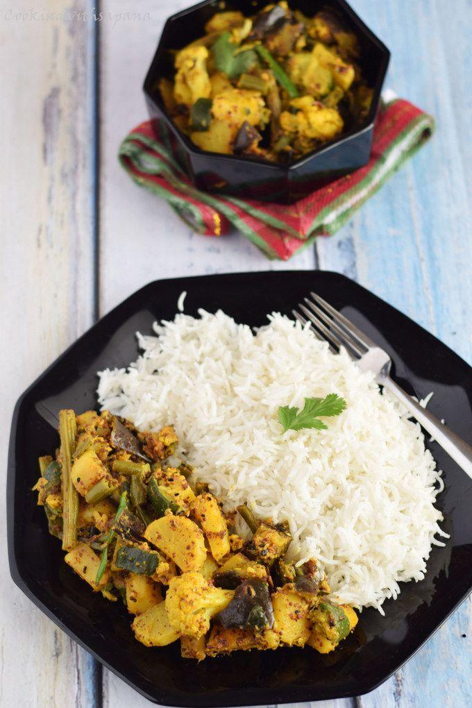 29 best bengali cuisine images on pinterest milk vegan food and charchari indian vegetable recipesindian recipesinternational recipesbengali foodfood forumfinder Image collections