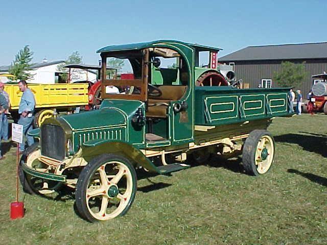 old mack trucks | Old Mack Dump Truck Related Keywords & Suggestions - Old Mack Dump ...
