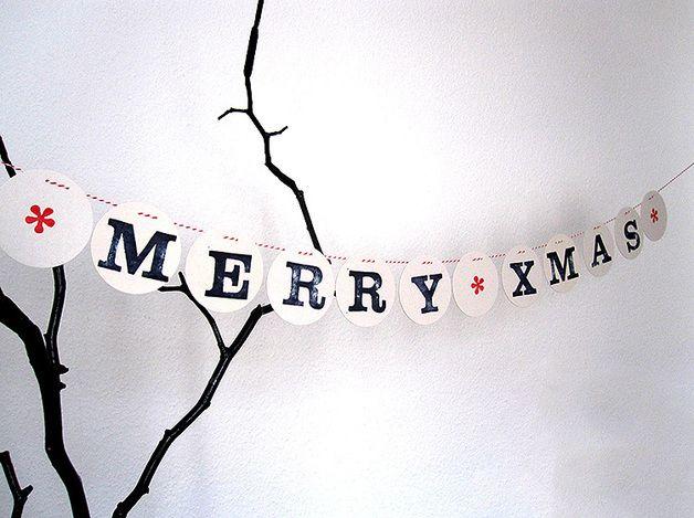 Merry XMAS _ slinger