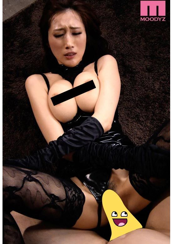 japanese adult movies online