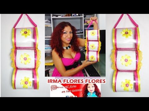 1000 images about irma on pinterest crochet videos abs - Material para banos ...