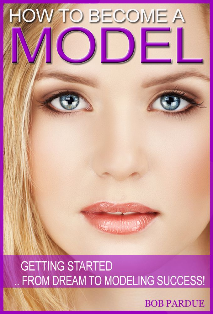 Local Modeling Jobs - The Secret Advantage to Modeling