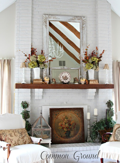 Fireplace Screens A Collection Of Ideas To Try About Home
