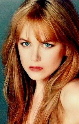 255 best images about Saç ve güzellik on Pinterest   Her ...