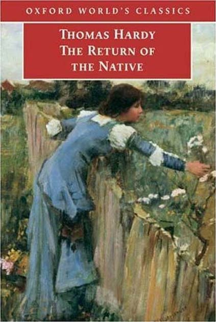 fate in hardys the returne of 14082018 themes in thomas hardys return essaysnumerous themes run through thomas hardys novel the return of the native they serve as a.