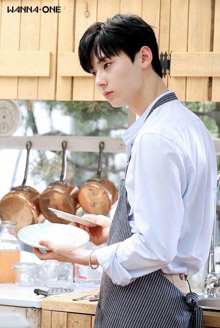nu'est nuest nu'est w nu'est baekho hwang minhyun kang dongo baekmin produce 101 pd101 wanna one kpop   nu-blessed.tumblr.com
