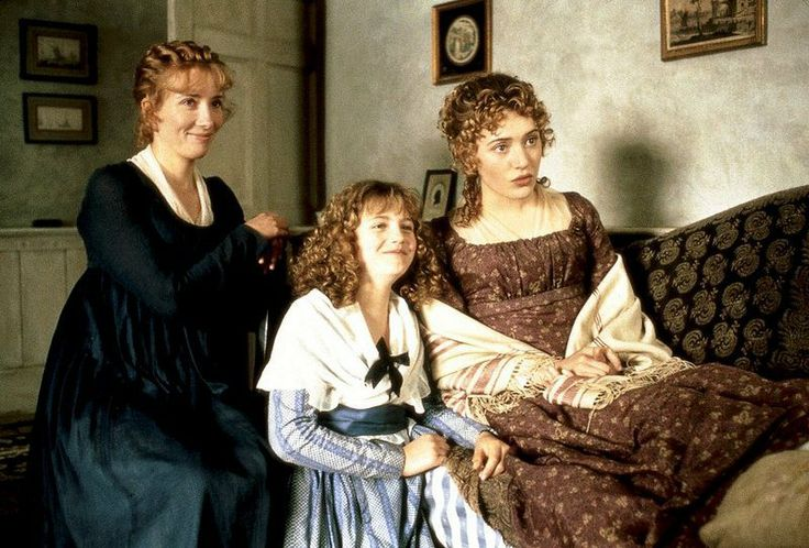 The 30 Best Period Dramas From the Last 30 Years - haven't even seen half of these, have some work to do!