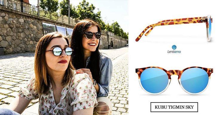 Δεν είναι μόδα είναι τρόπος ζωής.  #γυαλιάηλίου #lentiamo #μοδα #καλοκαιρι #sunglasses #sunglassesfashion #instadaily