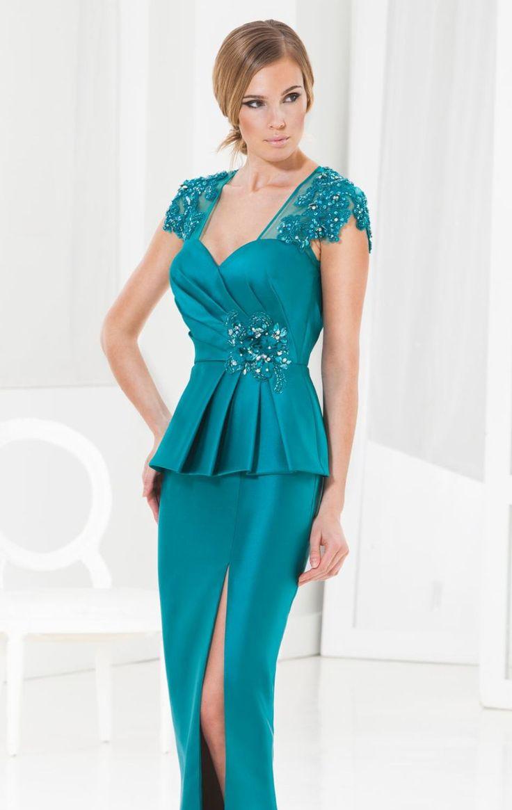 99 best Vestidos images on Pinterest | Cheongsam dress, Chinese ...
