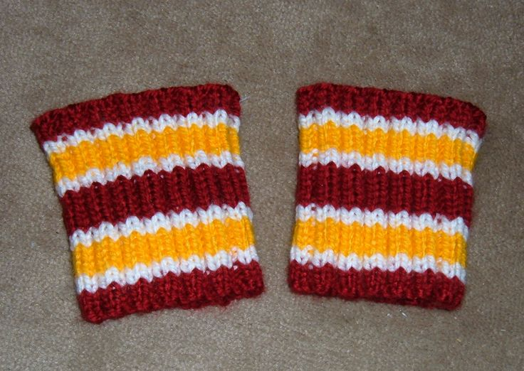 Crochet Pattern Kansas City Chiefs Afghan : 17 Best images about Crochet sports things on Pinterest ...