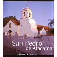 Este libro es una invitación a descubrir la rica cultura atacameña, llena de poesía y respeto por la Pachamama, su sagrada Madre Tierra. Localización en biblioteca: 918.314 H893s