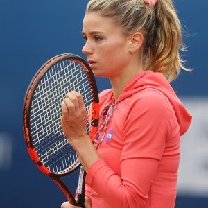 Camila Giorgi Picture Thread!! - Page 16 - TennisForum.com