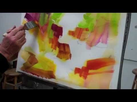 Best 25 painting classes ideas on pinterest wine and for Watercolor painting classes near me