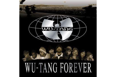 20 Facts Behind Wu-Tang Clan's Classic Album | MYA Magazine https://link.crwd.fr/21tr