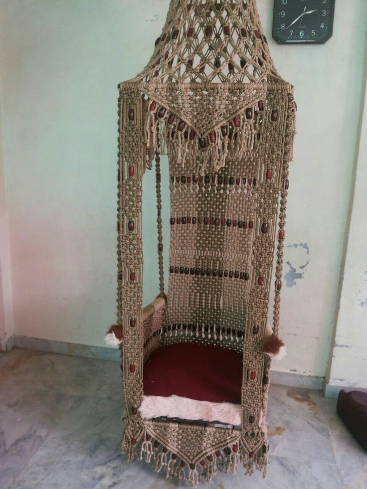 For order mail on poojapatel2112@gmail.com   Decor, Home ...