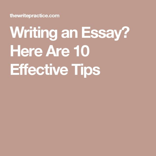 degree essay writing skills Step-by-step guide to writing an essay writing classes can help children build and strengthen the foundation for strong essay writing skills in elementary.