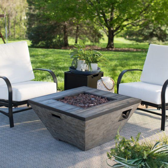 31 best 1333 outdoor living concepts images on pinterest for Outdoor living concepts
