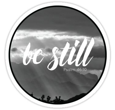 12 best circle stickers images on pinterest bible scriptures walk bible verse verses typography black and white landscape beautiful negle Gallery