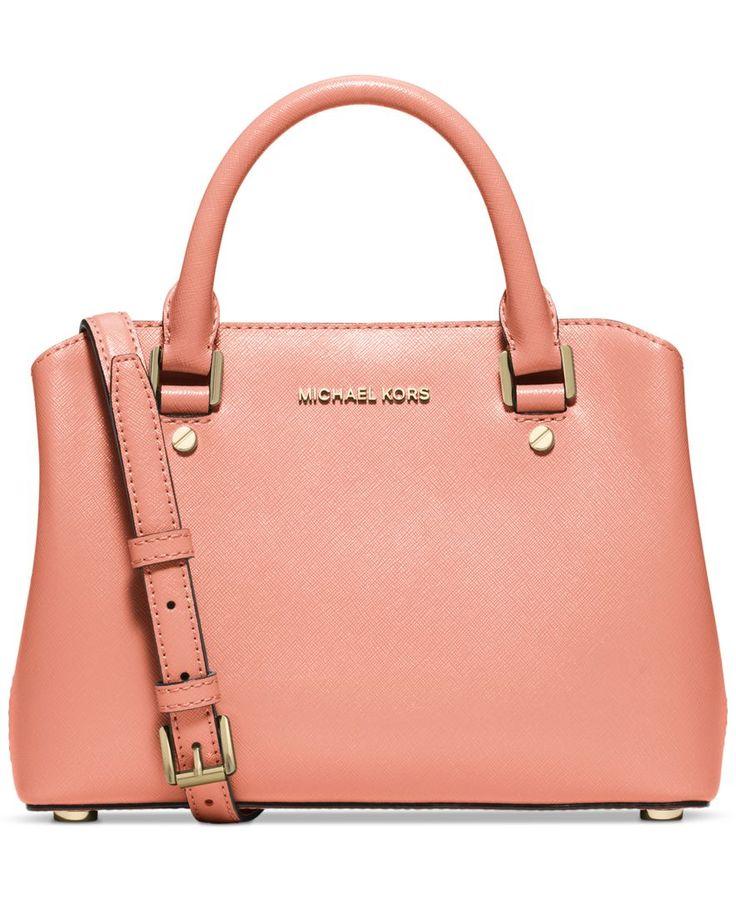 5fa45552d10d mk handbags on sale malaysia michael kors purse handbag - Rescue Earth