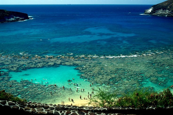 12 Best Places To Visit Images On Pinterest Hawaian Islands Hawaiian Islands And Snorkeling