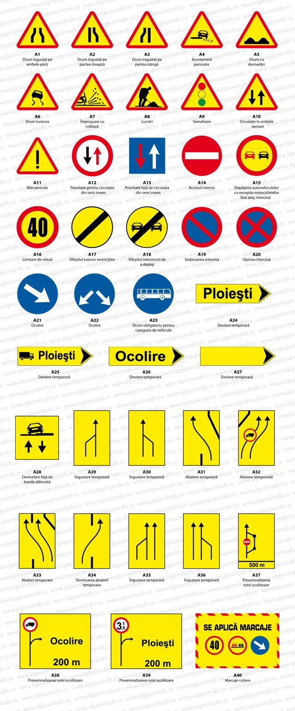 sigeurotrafic-indicatoare-rutiere-temporare