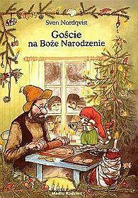 Goście na Boże Narodzenie
