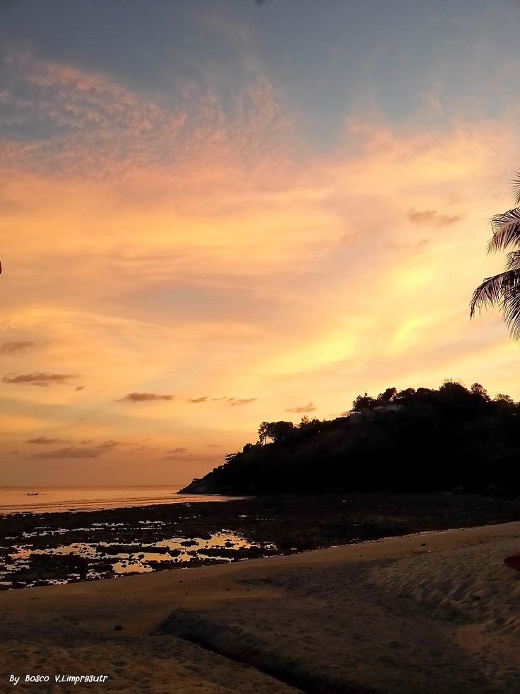 photos in the board were took from Thavorn Beach Village & Spa, Phuket, Thailand #kalim #kamala #patong #phuket #thailand #holiday #vacation #thavornbeachvillageandspa