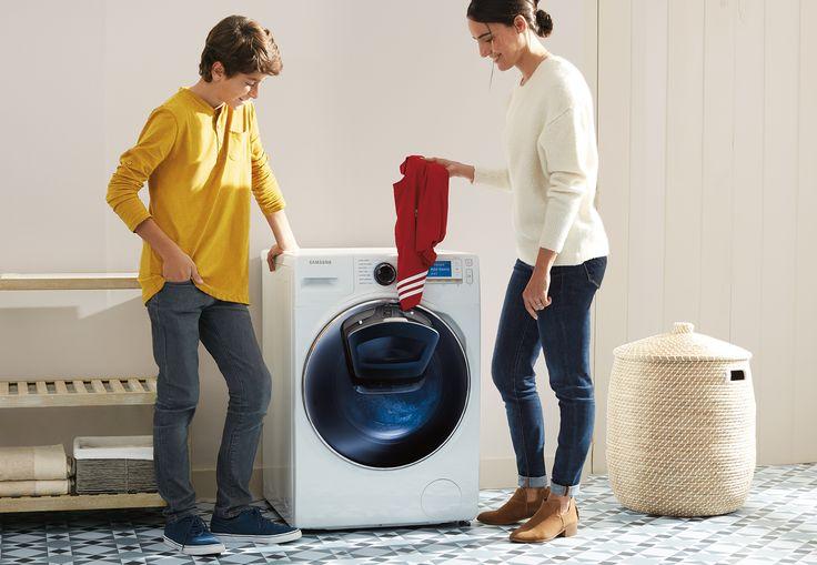 Hoe hou je je huis schoon zonder er al te veel tijd aan te besteden? Als je dit schema volgt, kom je al een heel eind.