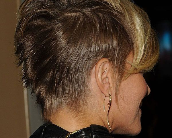 Short Hair Oval Face 30 Superb Short Hairstyles For Women