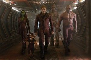 Cheat Sheet List Of New Movies Coming Out In 2017---3 New Marvel Movies Coming Out in 2017