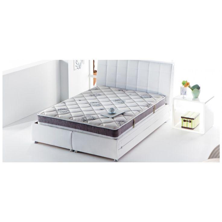 cheap full size mattress