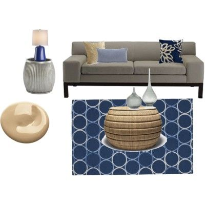 9 Best Navy And Tan Ideas Images On Pinterest Living