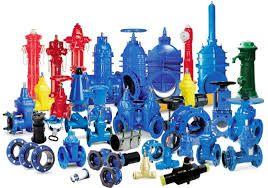 #IndustrialValves for more information please visit us at http://www.avkvalves.co.za/