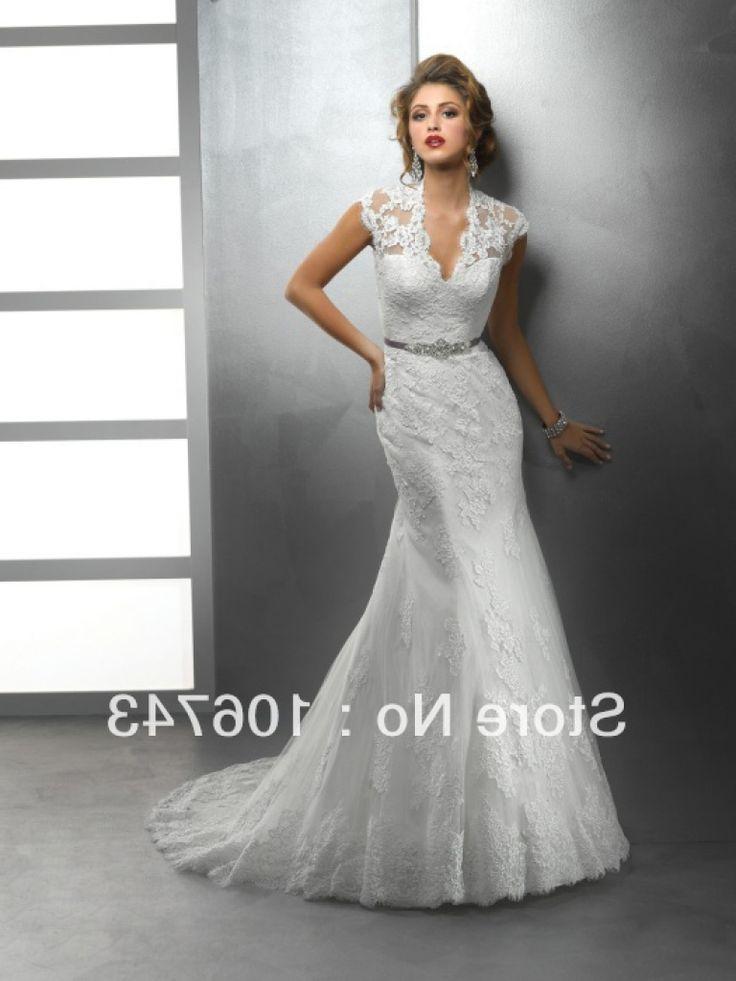 Davids Bridal Sale Dresses 2016
