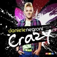 Daniele Negroni - Crazy