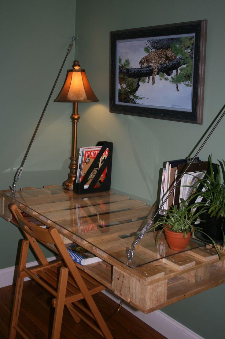 teenagers with desk fabulous inspiring simple ideas teenage teens design cool bedroom