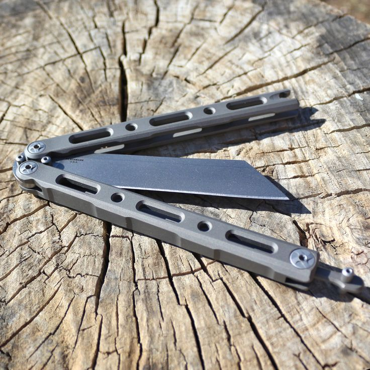Pin On Gun & Knife Stuff