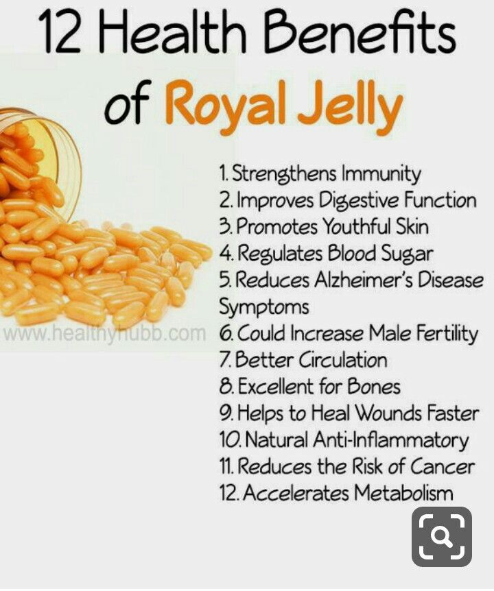 Raw Royal Jelly Bee Organic Honey Products 100 Natural Vitamins عسل غذاء ملكات Royal Jelly Benefits Royal Jelly Health Benefits Royal Jelly