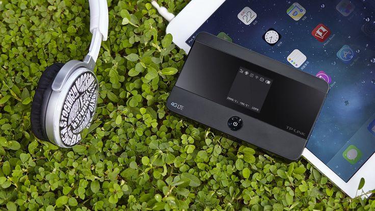 5 solutions de routeurs mobile 4G LTE, que l'on recommande les yeux fermés - http://www.frandroid.com/telecom/306360_5-solutions-de-routeurs-mobile-4g-lte-que-lon-recommande-les-yeux-fermes  #Guidesd'achat, #Telecom