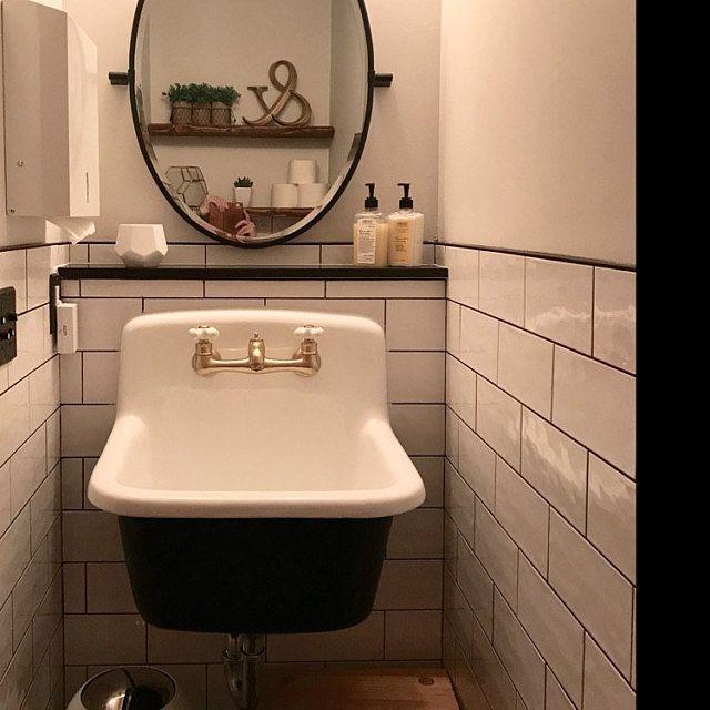 bath sinks farm sink bath sink faucet